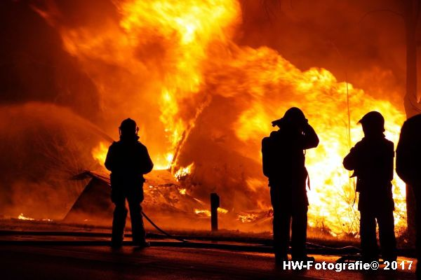 Henry-Wallinga©-Dodelijk-Ongeval-N377-Dedemsvaart-06