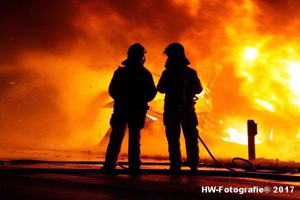 Henry-Wallinga©-Dodelijk-Ongeval-N377-Dedemsvaart-07