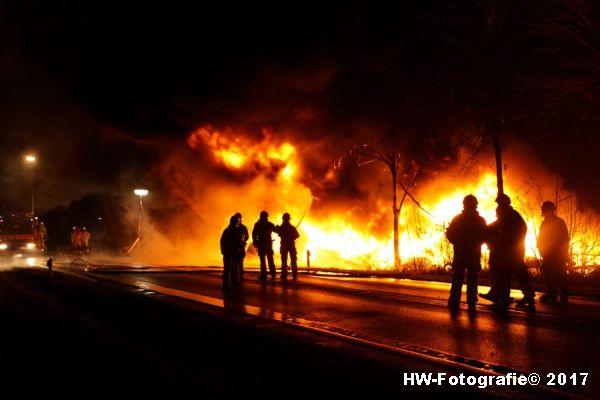 Henry-Wallinga©-Dodelijk-Ongeval-N377-Dedemsvaart-08