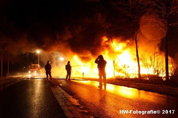 Henry-Wallinga©-Dodelijk-Ongeval-N377-Dedemsvaart-09