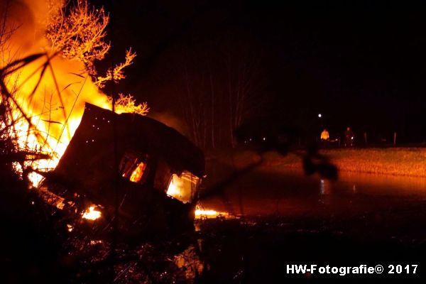 Henry-Wallinga©-Dodelijk-Ongeval-N377-Dedemsvaart-10