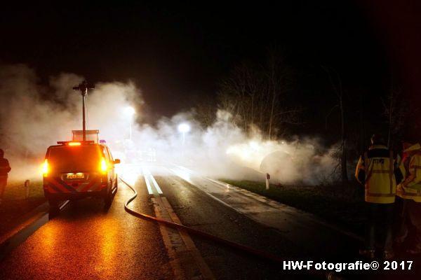 Henry-Wallinga©-Dodelijk-Ongeval-N377-Dedemsvaart-12