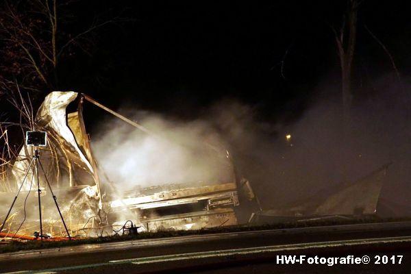 Henry-Wallinga©-Dodelijk-Ongeval-N377-Dedemsvaart-13