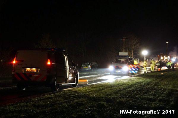 Henry-Wallinga©-Dodelijk-Ongeval-N377-Dedemsvaart-16