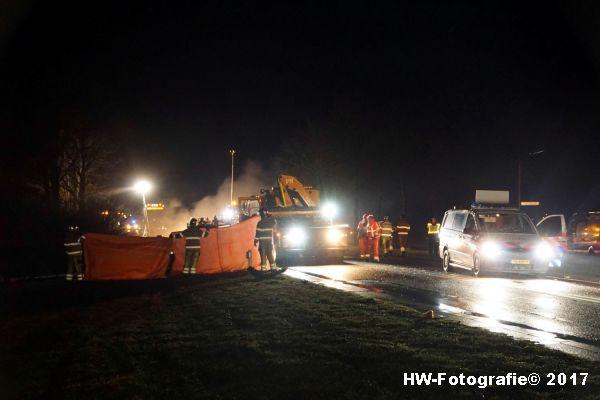 Henry-Wallinga©-Dodelijk-Ongeval-N377-Dedemsvaart-17