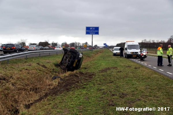 Henry-Wallinga©-Ongeval-A28-Kant-Lichtmis04