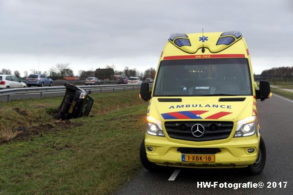Henry-Wallinga©-Ongeval-A28-Kant-Lichtmis07
