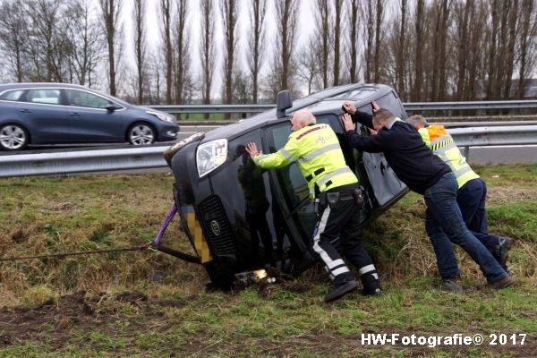 Henry-Wallinga©-Ongeval-A28-Kant-Lichtmis09