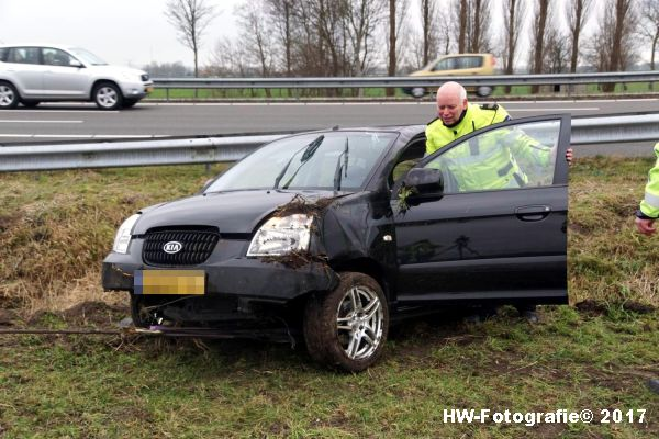 Henry-Wallinga©-Ongeval-A28-Kant-Lichtmis10