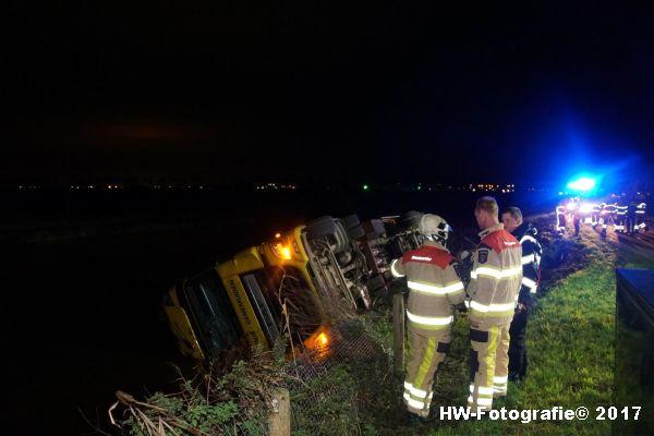 Henry-Wallinga©-Ongeval-Conradsweg-Zwartsluis-01