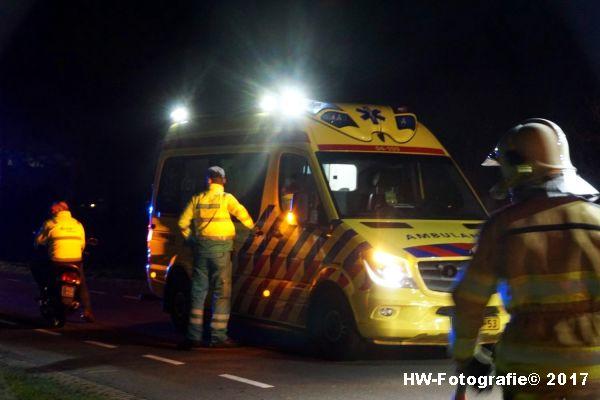 Henry-Wallinga©-Ongeval-Conradsweg-Zwartsluis-04