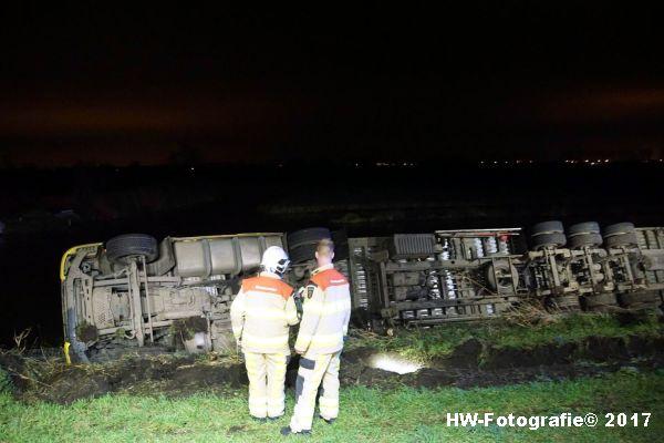 Henry-Wallinga©-Ongeval-Conradsweg-Zwartsluis-05