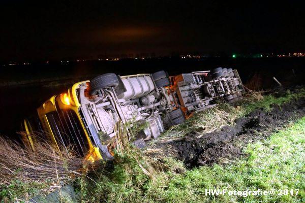 Henry-Wallinga©-Ongeval-Conradsweg-Zwartsluis-09
