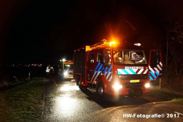 Henry-Wallinga©-Ongeval-Conradsweg-Zwartsluis-10
