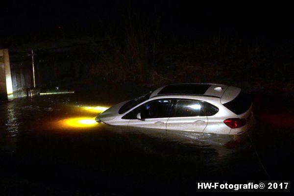 Henry-Wallinga©-Ongeval-OudeWetering-Mastenbroek-689