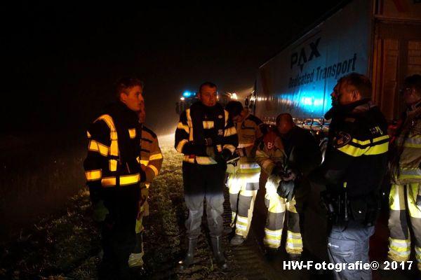 Henry-Wallinga©-Ongeval-OudeWetering-Mastenbroek-690