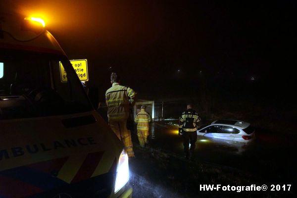 Henry-Wallinga©-Ongeval-OudeWetering-Mastenbroek-691