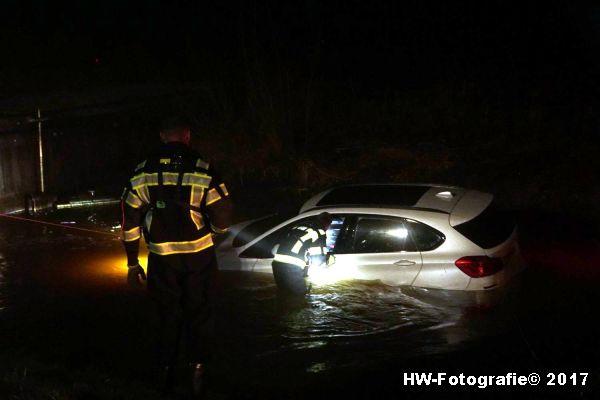 Henry-Wallinga©-Ongeval-OudeWetering-Mastenbroek-692