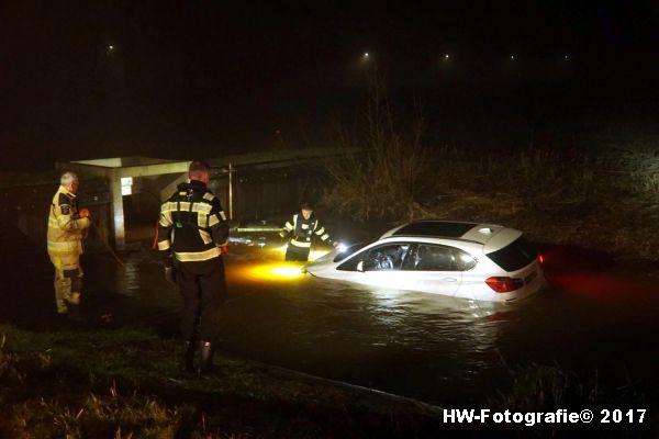 Henry-Wallinga©-Ongeval-OudeWetering-Mastenbroek-693