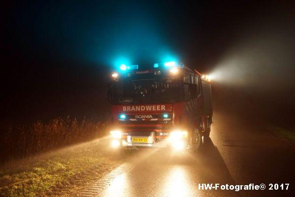 Henry-Wallinga©-Ongeval-OudeWetering-Mastenbroek-694