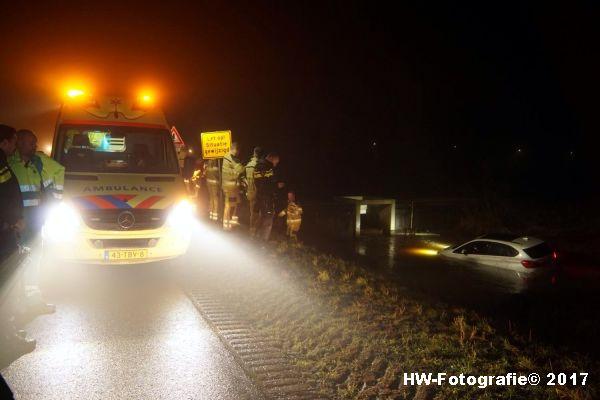 Henry-Wallinga©-Ongeval-OudeWetering-Mastenbroek-695