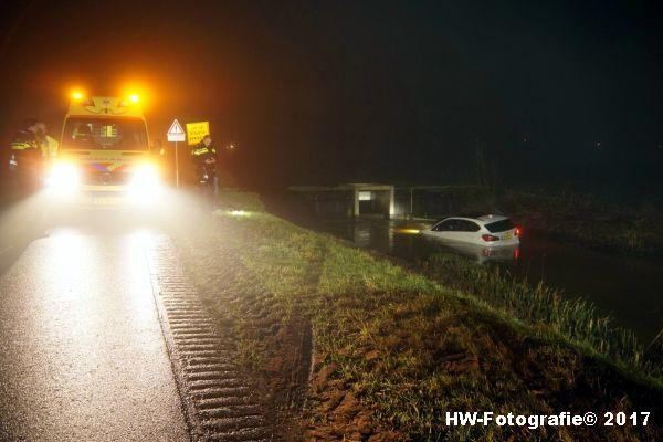 Henry-Wallinga©-Ongeval-OudeWetering-Mastenbroek-696