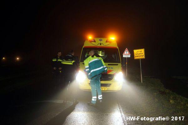 Henry-Wallinga©-Ongeval-OudeWetering-Mastenbroek-697