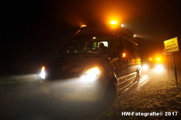 Henry-Wallinga©-Ongeval-OudeWetering-Mastenbroek-698