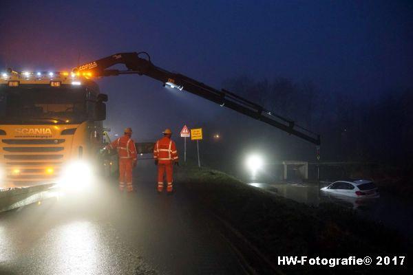 Henry-Wallinga©-Ongeval-OudeWetering-Mastenbroek-699