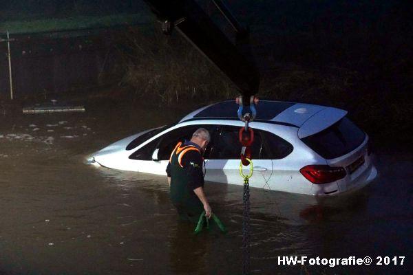 Henry-Wallinga©-Ongeval-OudeWetering-Mastenbroek-700