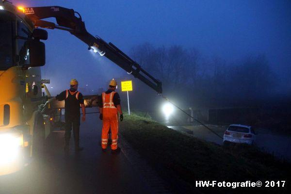 Henry-Wallinga©-Ongeval-OudeWetering-Mastenbroek-701