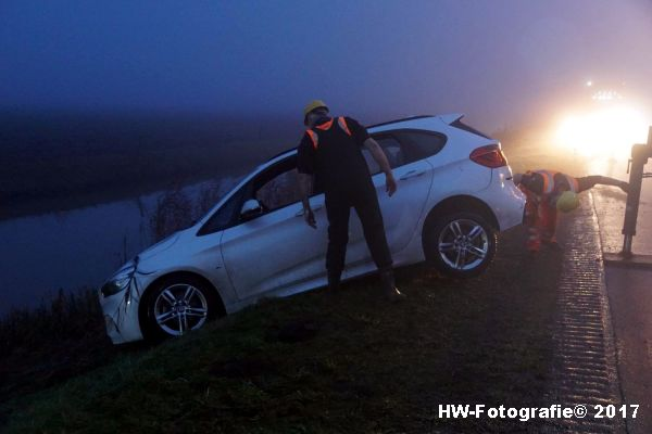 Henry-Wallinga©-Ongeval-OudeWetering-Mastenbroek-702