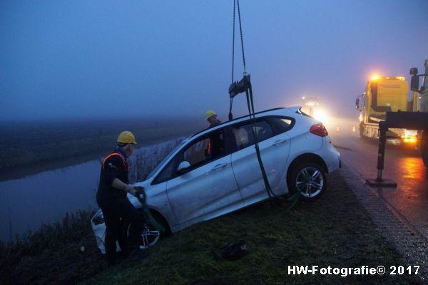 Henry-Wallinga©-Ongeval-OudeWetering-Mastenbroek-703