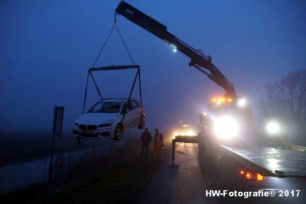 Henry-Wallinga©-Ongeval-OudeWetering-Mastenbroek-704