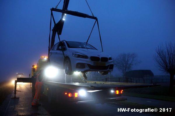 Henry-Wallinga©-Ongeval-OudeWetering-Mastenbroek-705