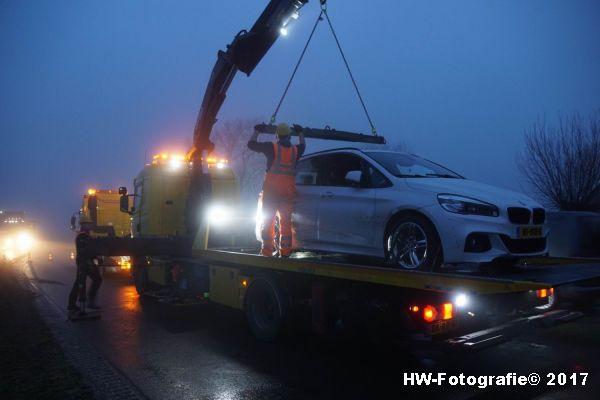 Henry-Wallinga©-Ongeval-OudeWetering-Mastenbroek-706