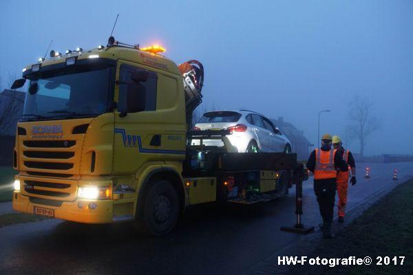 Henry-Wallinga©-Ongeval-OudeWetering-Mastenbroek-707