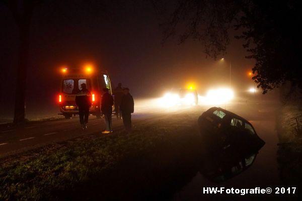 Henry-Wallinga©-Ongeval-Schapendijk-Punthorst-01