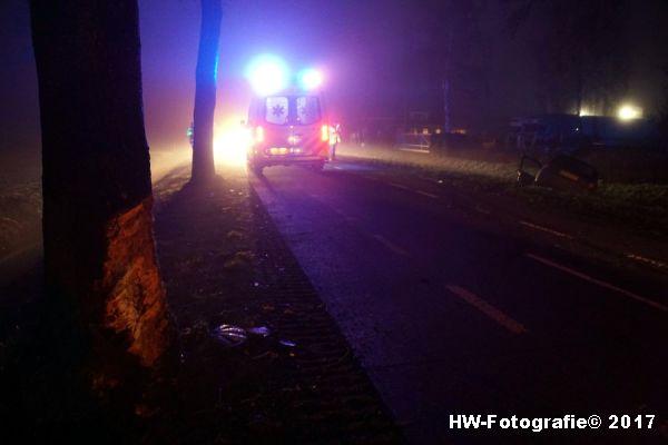 Henry-Wallinga©-Ongeval-Schapendijk-Punthorst-03