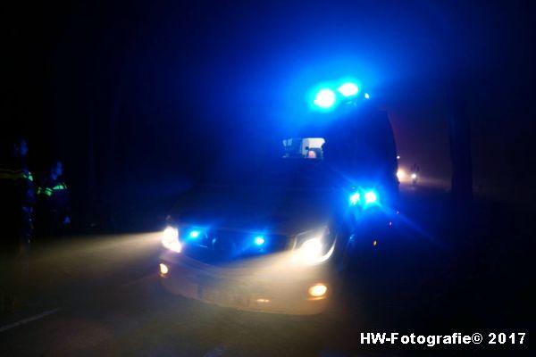 Henry-Wallinga©-Ongeval-Schapendijk-Punthorst-04