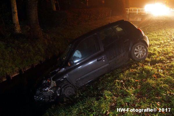 Henry-Wallinga©-Ongeval-Schapendijk-Punthorst-06
