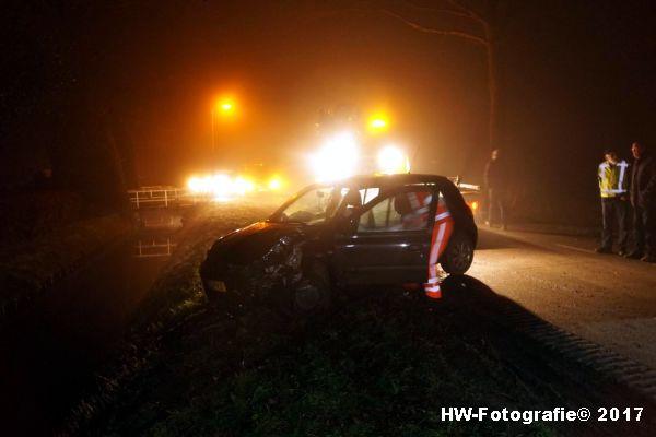 Henry-Wallinga©-Ongeval-Schapendijk-Punthorst-07