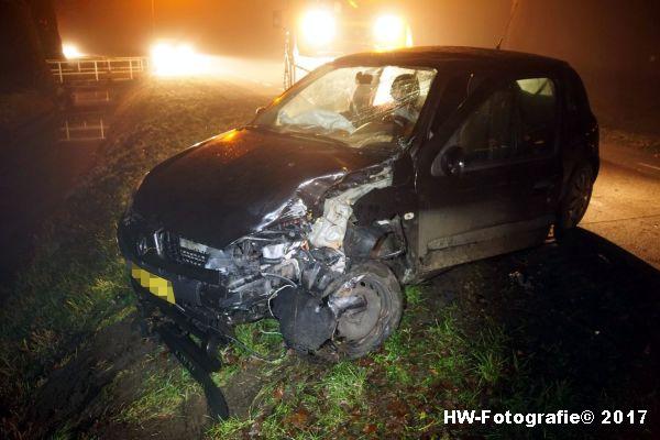 Henry-Wallinga©-Ongeval-Schapendijk-Punthorst-09