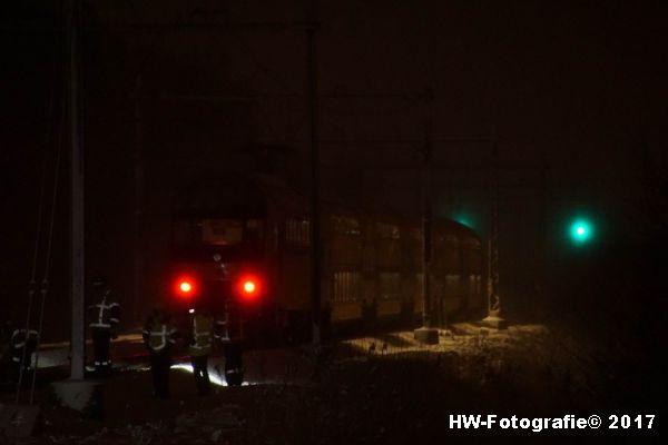 Henry-Wallinga©-Trein-Auto-Overweg-Zwolle-11