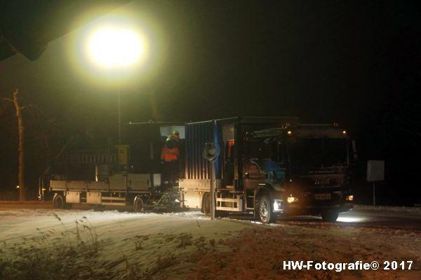 Henry-Wallinga©-Trein-Auto-Overweg-Zwolle-12