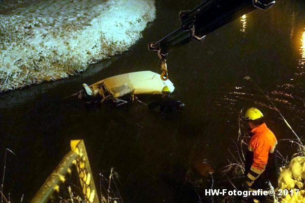 Henry-Wallinga©-Trein-Auto-Overweg-Zwolle-13