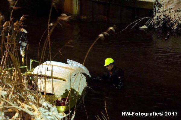 Henry-Wallinga©-Trein-Auto-Overweg-Zwolle-16