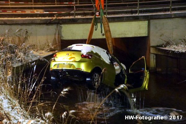 Henry-Wallinga©-Trein-Auto-Overweg-Zwolle-17