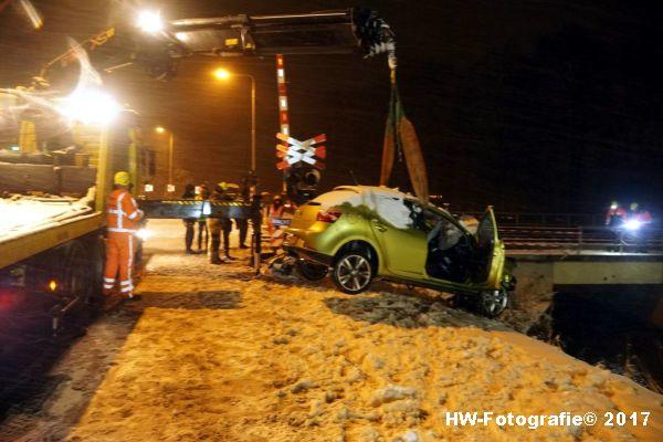 Henry-Wallinga©-Trein-Auto-Overweg-Zwolle-18