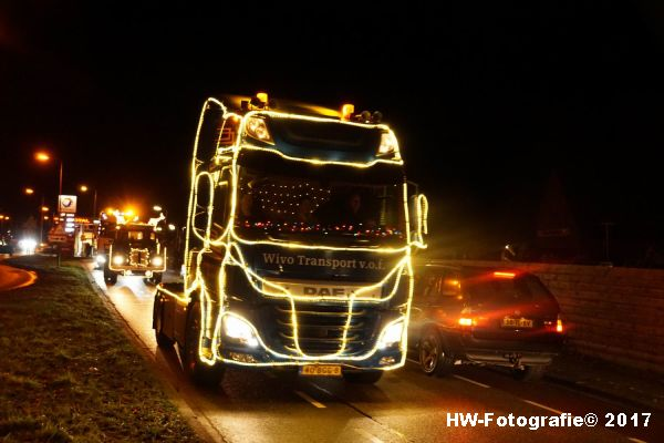 Henry-Wallinga©-Trucks-by-Night-2017-01